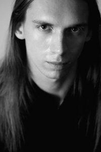 Krzysztof Grudnik