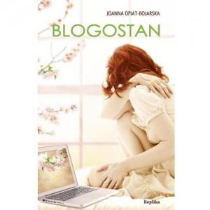Blogostan
