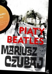 Piąty Beatles