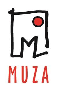 MUZA-logo_kolor