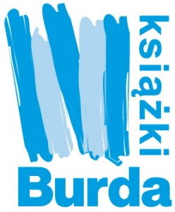 logo_BURDA_KSIAZKI- male