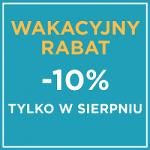 wakacyjny rabat_WWW_10