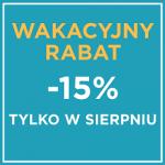 wakacyjny rabat_WWW_15