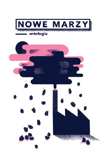 NOWE_MARZY_antologia_okladka