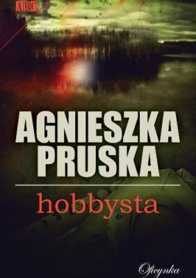 hobbysta