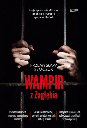 wampir-z-zaglebia-b-iext30675807