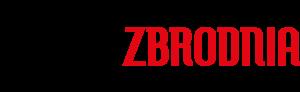 ZwB_logoCMYK