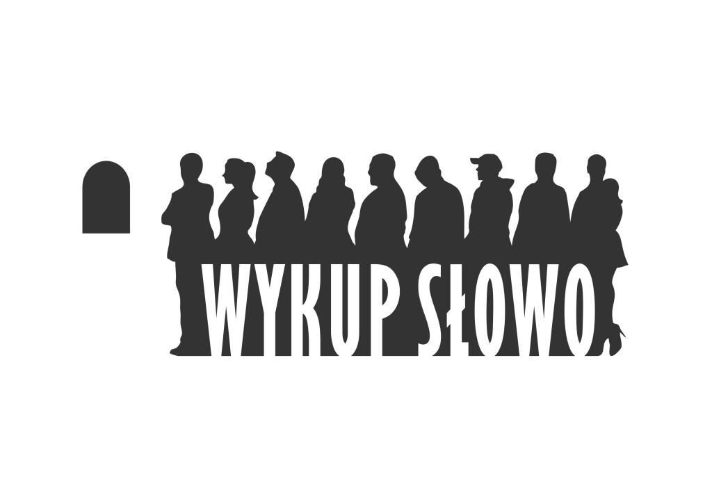 Wykup_slowo
