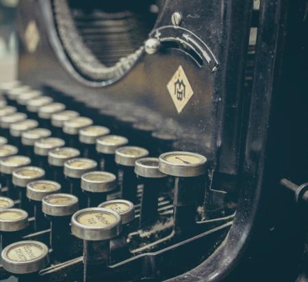Proces pisania
