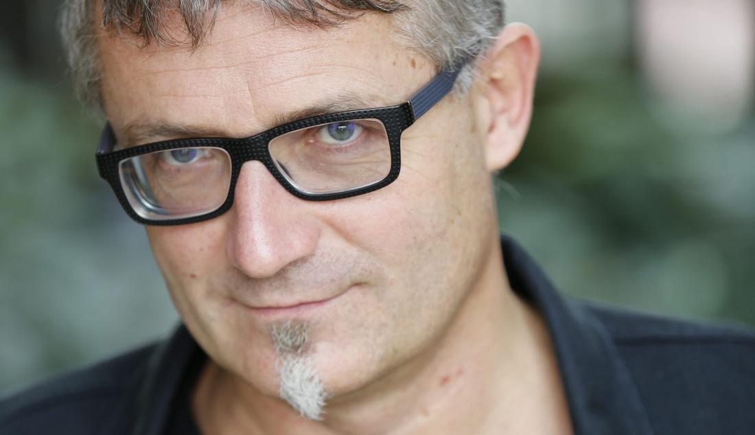 Piotr Głuchowski