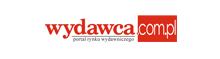logo_wydawcacompl