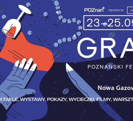 Granda 2016