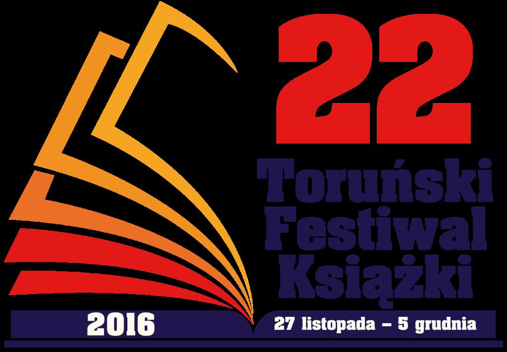 Toruński Festiwal Książki