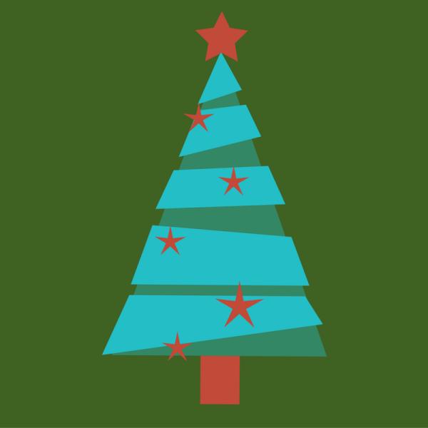 Podaruj kurs pisarski w świątecznym prezencie!