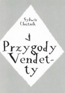 Przygody Vendety