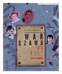 Warszawa kobiet