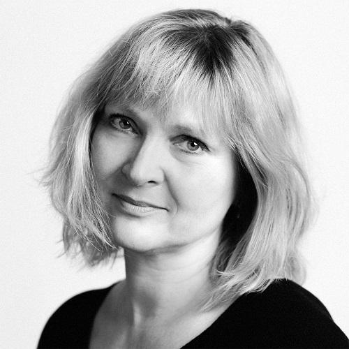Agnieszka Meyer