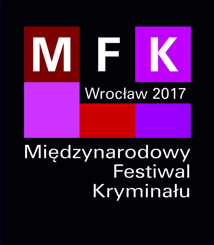 _logoMFK2017