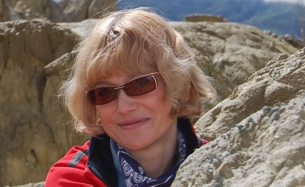 Izabela Szyłko