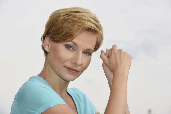 Joanna Salak