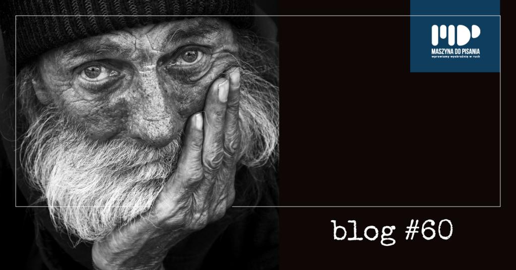 Blog #1 (47) (3)