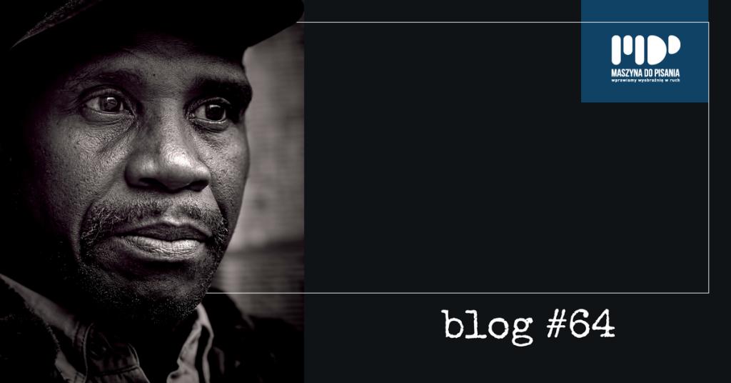 Blog #1 (51) (1)