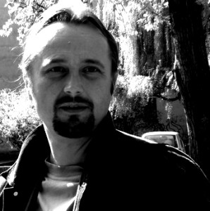 Jacek Bierut