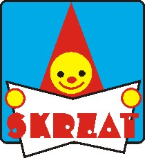 SKRZAT
