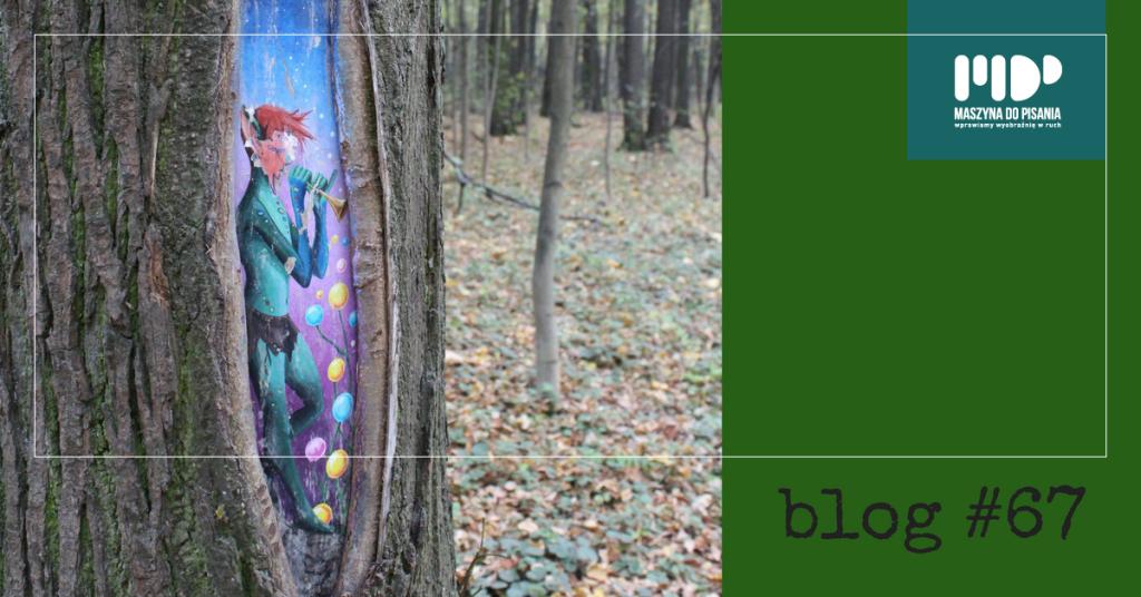 Blog 67