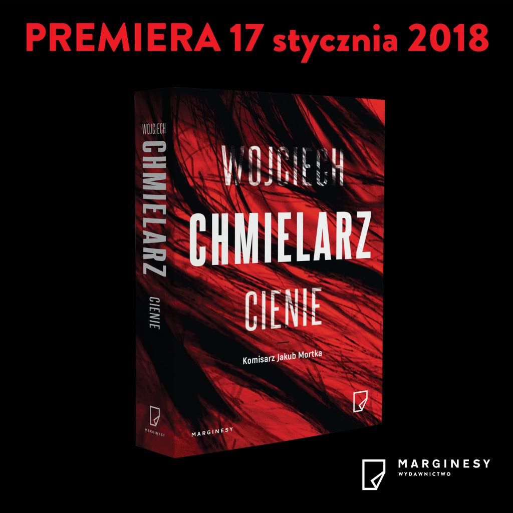 plansza_premiera_cienie