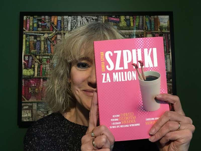 Izabela Szylko