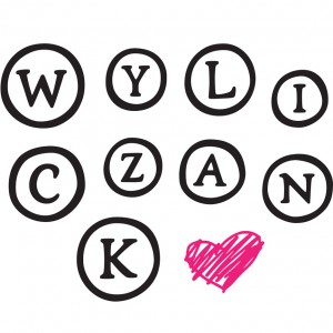11_WYLICZANK__logo