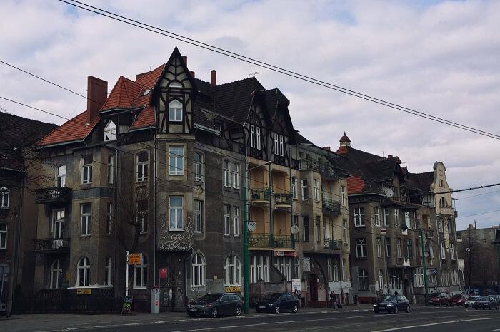 Musierowicz