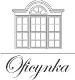 Wydawnictwo Oficynka