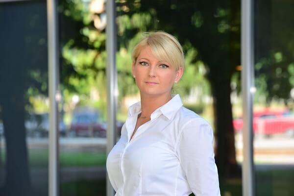 Katarzyna Kacprzak