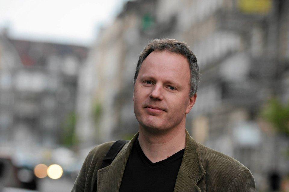 Piotr-Bojarski