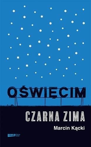 Kacki_Oswiecim_Czarnazima
