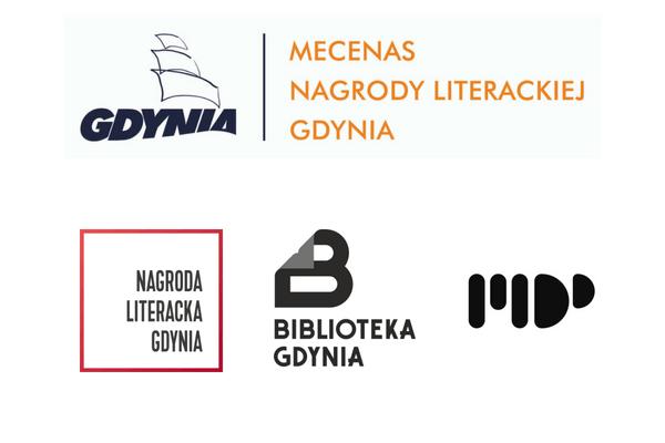 logotypy_n