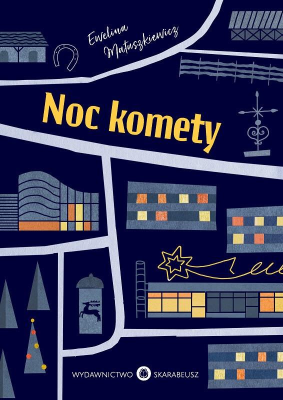 Noc_komety_www