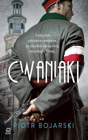 Piotr-Bojarski_Cwaniaki