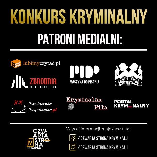1080x1080_grafika konkursowa PATRONI MEDIALNI
