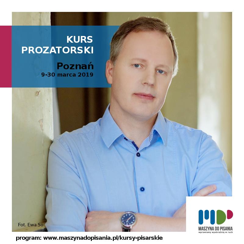 Piotr_Bojarski