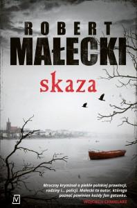 Robert_Małecki_Skaza_300dpi