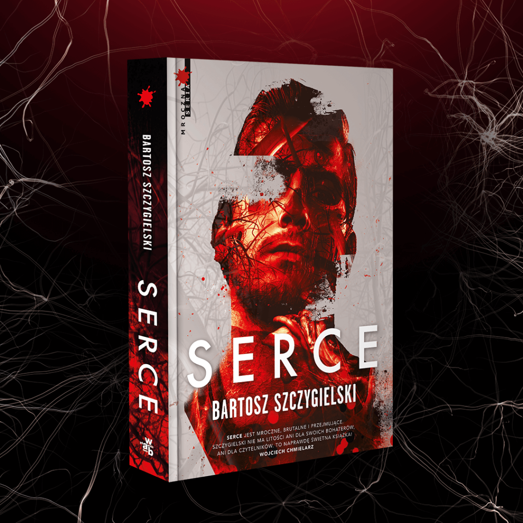 Serce1