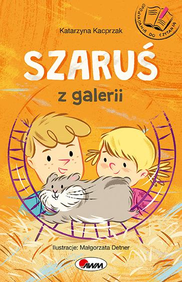 Szarus_z_galerii