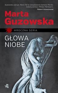 glowa-niobe