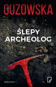 slepy-archeolog