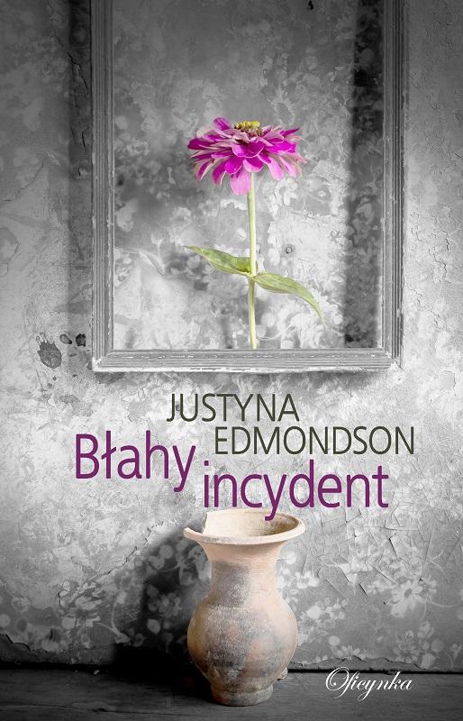 blahy_incydent
