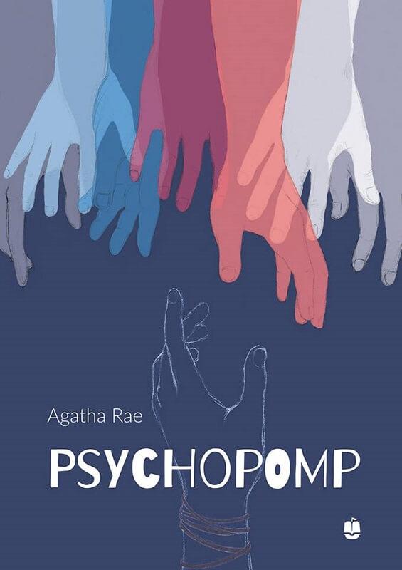 Psychopomp_okladka
