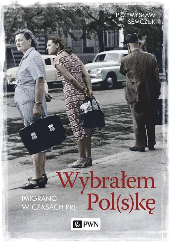 wybralem-polske